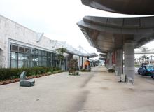 久米島空港ビルディング
