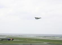琉球エアーコミューター離陸 RAC