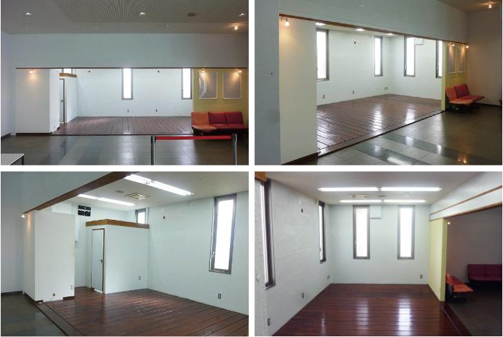 久米島空港1階テナント画像,テナント募集,事務所空あり,テナント・貸し事務所等募集について