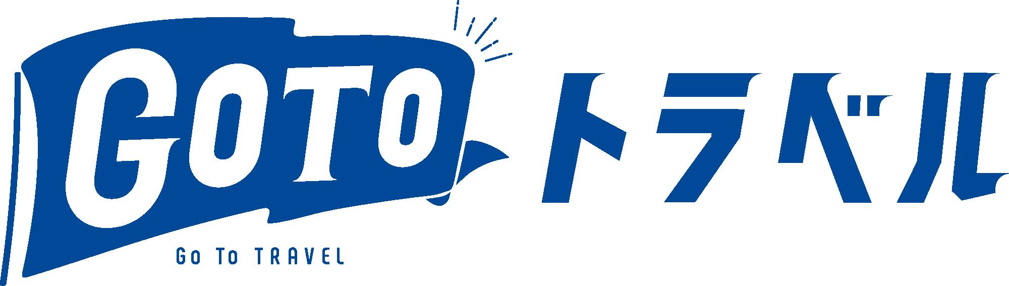 yoko_navy