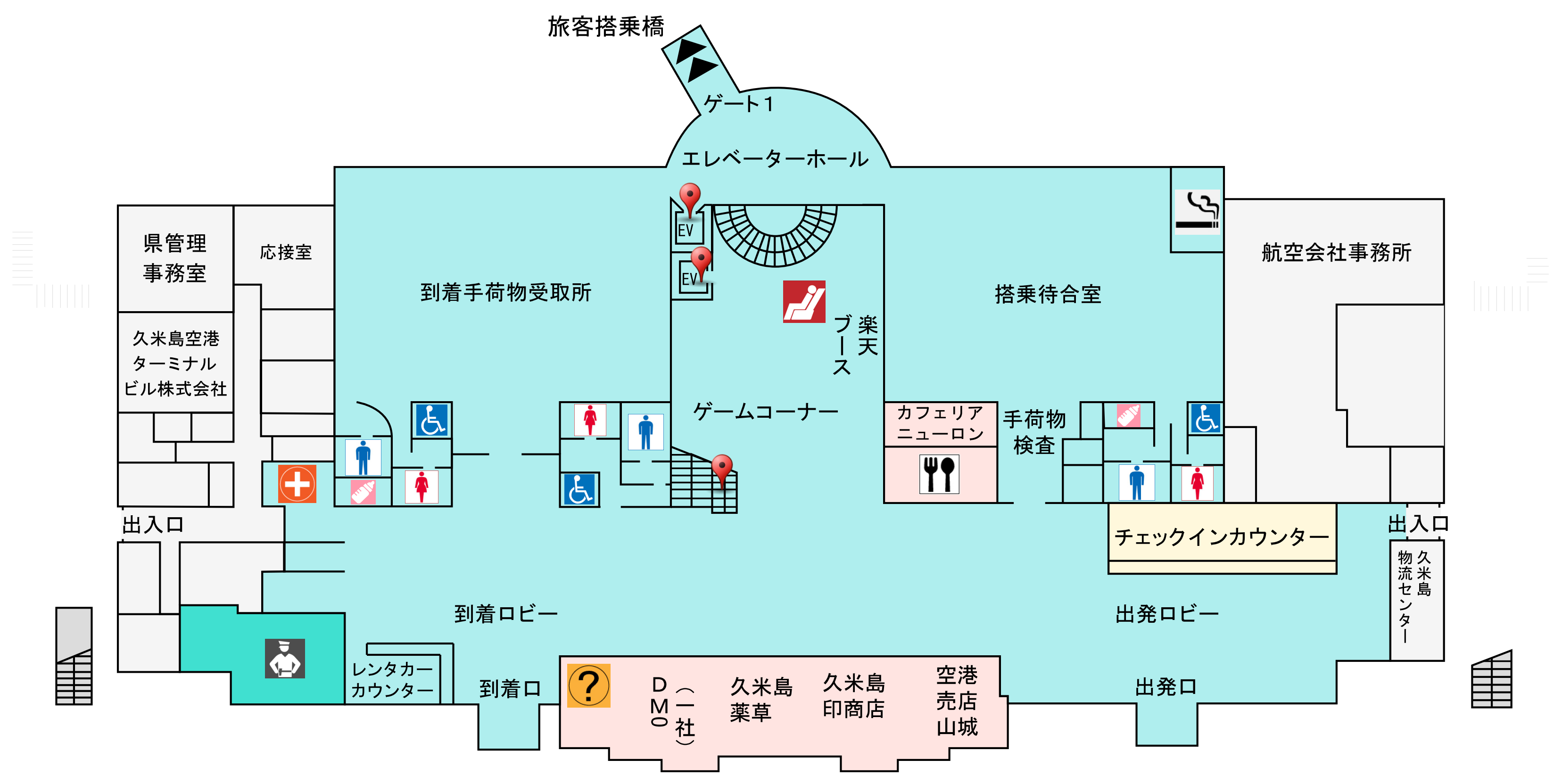 map6.101