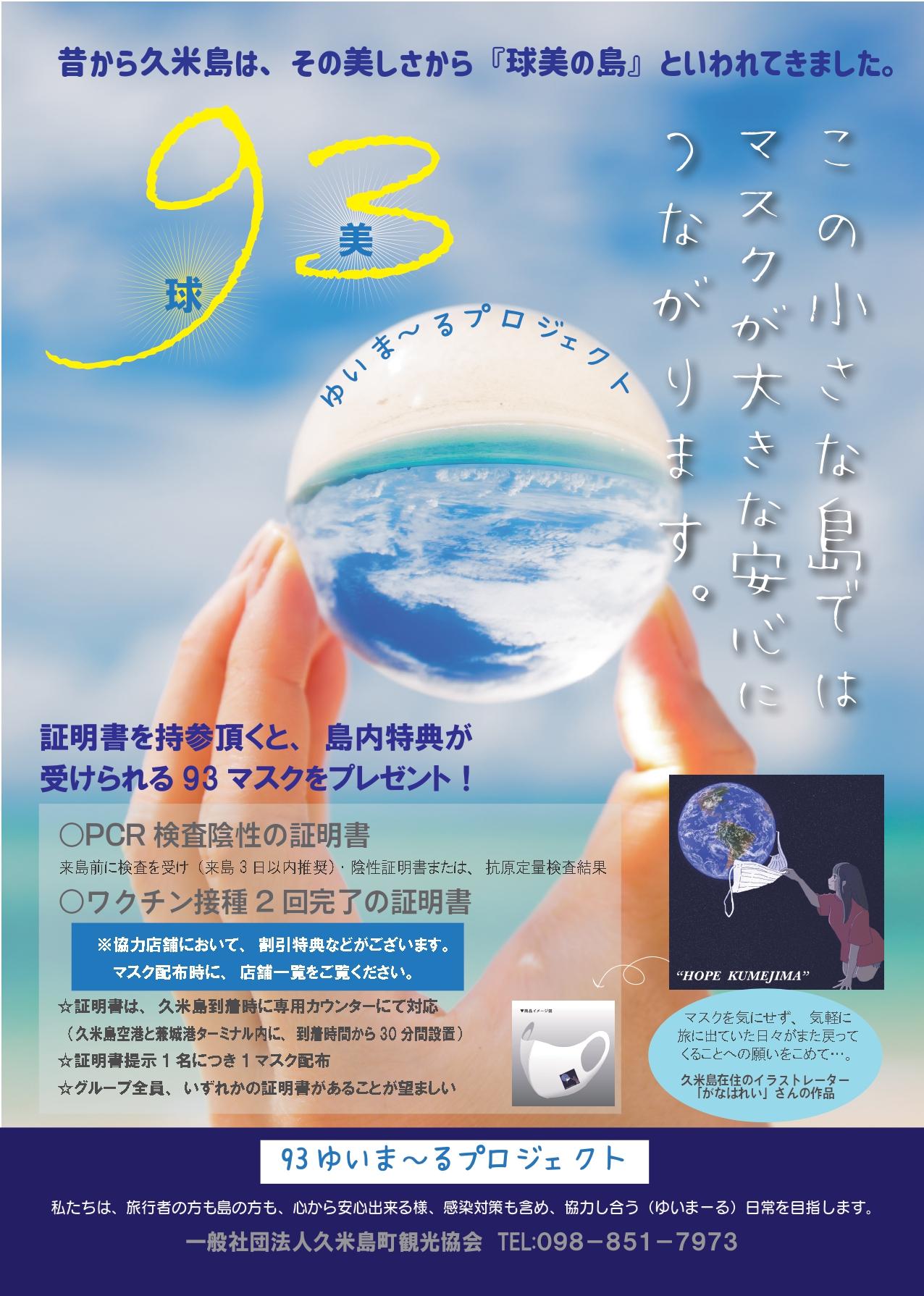 93プロジェクトポスター水晶_pages-to-jpg-0001